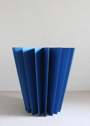 miso ミソ blog archive color paper table